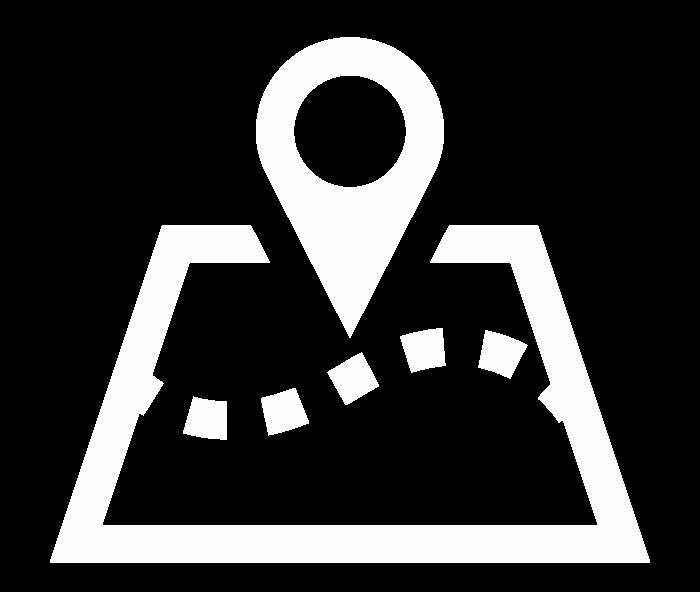 nurmijärvi kartta suomi